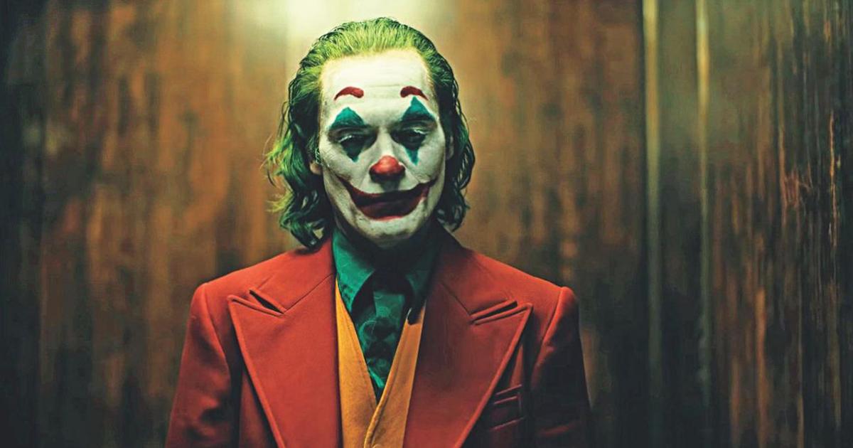 """รีวิว หนัง Joker - โจ๊กเกอร์ จุดเริ่มต้นของ """"Joker"""" จากผู้กำกับฯ ทอดด์ ฟิลลิปส์"""